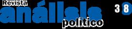 Revista Análisis Político